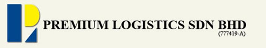 Premium Logistic